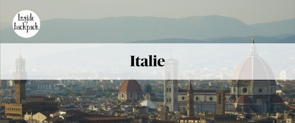 italie-page