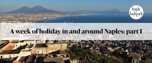 la-dolce-vita-a-week-of-holidays-around-naples-1-article