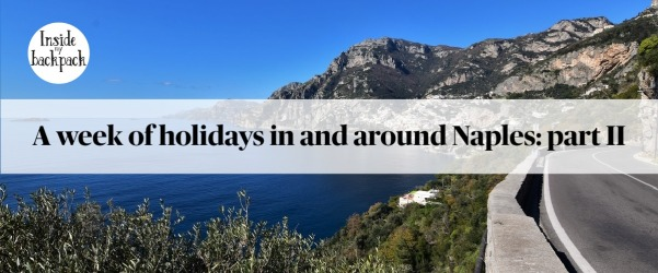 la-dolce-vita-a-week-of-holidays-around-naples-2-article