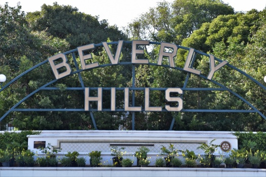 los-angeles-beverly-hills
