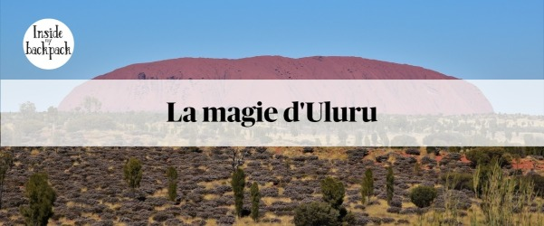 magie-uluru-article