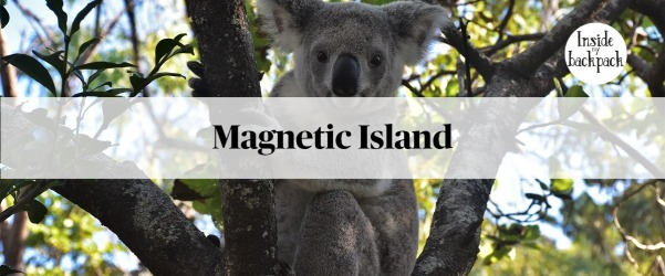 magnetic-island-gallery