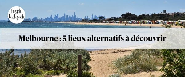 melbourne-5-lieux-alternatifs-article