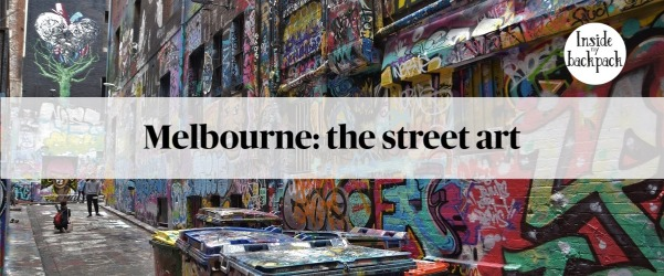 melbourne-street-art-gallery