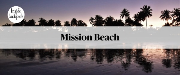 mission-beach-gallery