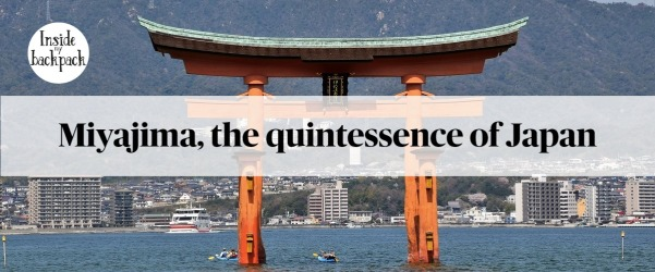 miyajima-quintessence-of-japan-article