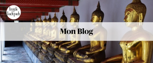 mon-blog-page