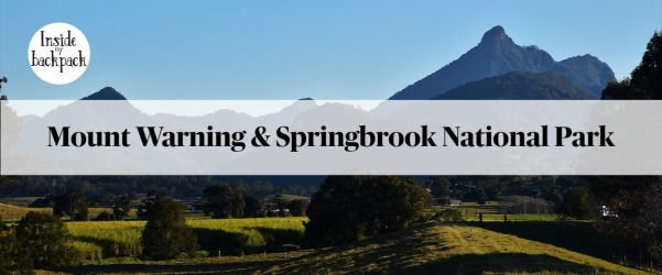mount-warning-springbrook-national-park-gallery