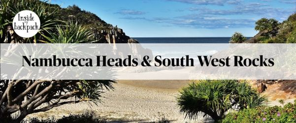 nambucca-heads-south-west-rocks-gallery