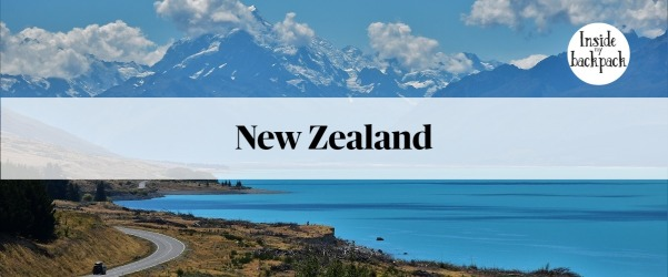 new-zealand-page