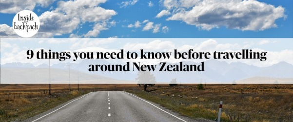 nine-things-you-need-to-know-before-travelling-around-new-zealand-article