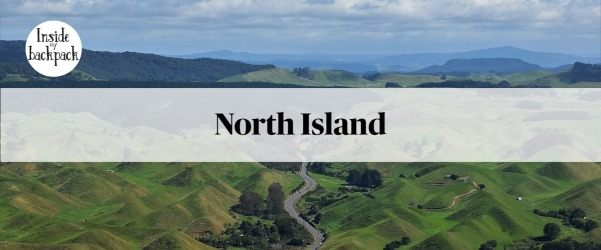 north-island-new-zealand-page