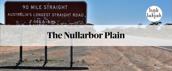 nullarbor-plain-gallery
