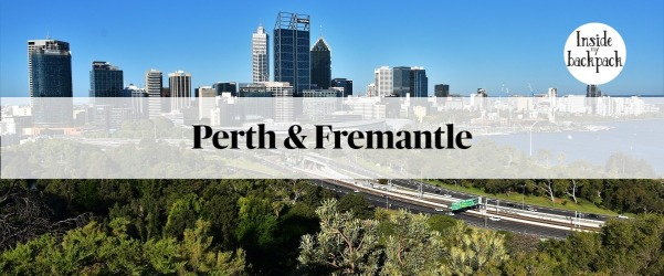 perth-fremantle-gallery
