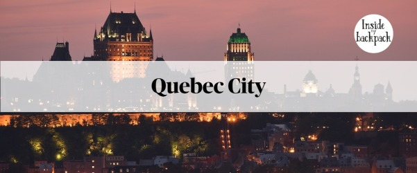 quebec-city-gallery