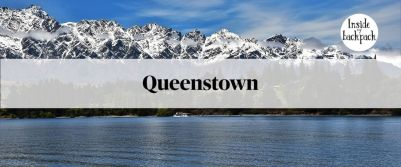 queenstown-gallery