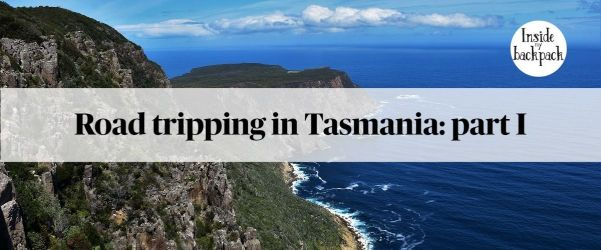 road-trip-tasmania-1-article
