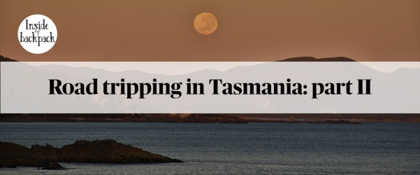 road-trip-tasmania-2-article