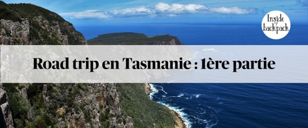 road-trip-tasmanie-1-article
