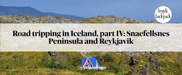 road-tripping-around-iceland-snaefellsnes-peninsula-reykjavik-article