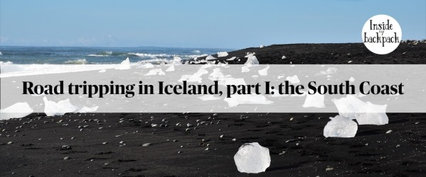 road-tripping-around-iceland-south-coast-article