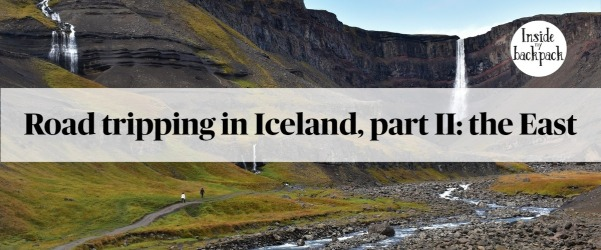 road-tripping-around-iceland-the-east-article