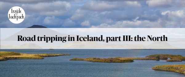 road-tripping-around-iceland-the-north-article