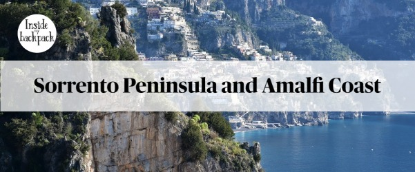 sorrento-peninsula-and-amalfi-coast-gallery