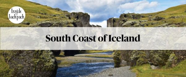 south-coast-of-iceland-gallery