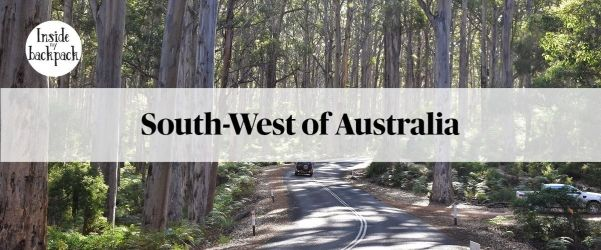 south-west-of-australia-gallery