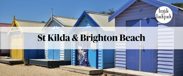st-kilda-brighton-beach-gallery