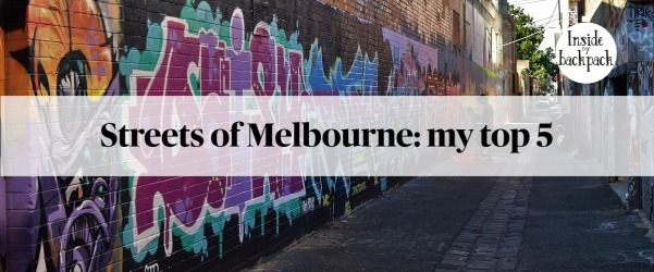 streets-of-melbourne-article