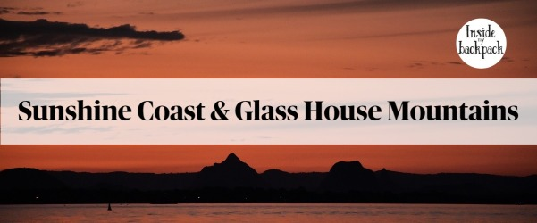 sunshine-coast-glass-house-mountains-gallery