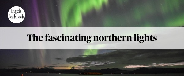 the-fascinating-northern-lights-article