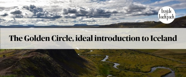 the-golden-circle-a-perfect-introduction-to-iceland-article