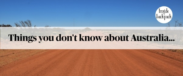 things-you-dont-know-australia-article