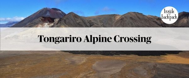 tongariro-alpine-crossing-gallery