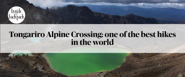 tongariro-alpine-crossing-one-of-the-best-hikes-in-the-world-article