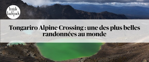 tongariro-alpine-crossing-une-des-plus-belles-randonnees-au-monde-article