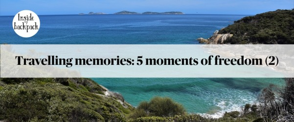 travelling-memories-five-moments-of-freedom-2-article