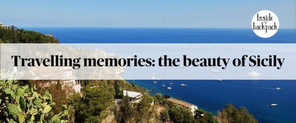 travelling-memories-the-beauty-of-sicily-article