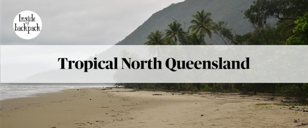 tropical-north-queensland-gallery
