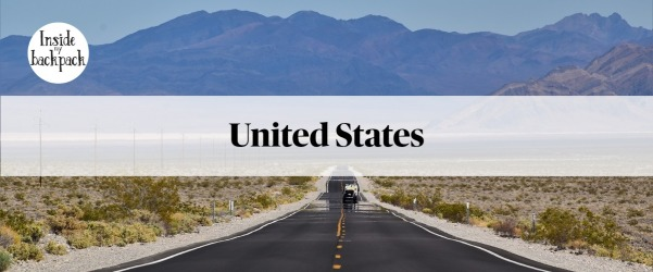 united-states-page