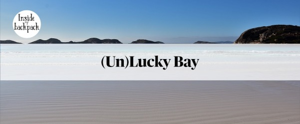 unlucky-bay-article