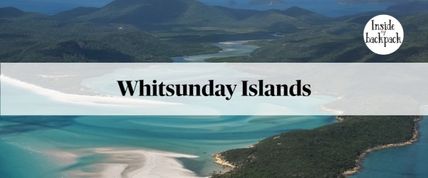whitsunday-islands-gallery