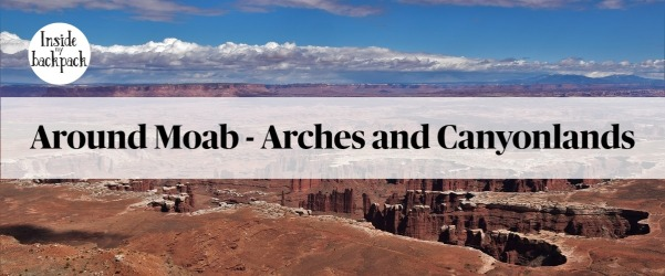 around-moab-arches-canyonlands-gallery