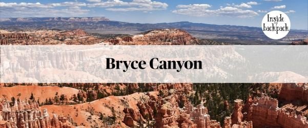 bryce-canyon-gallery