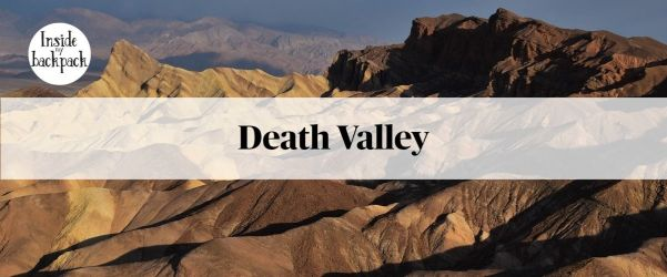 death-valley-gallery