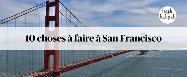 dix-choses-a-faire-a-san-francisco-article