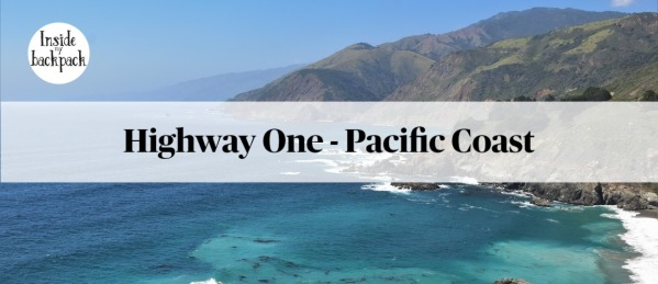 highway-one-pacific-coast-gallery